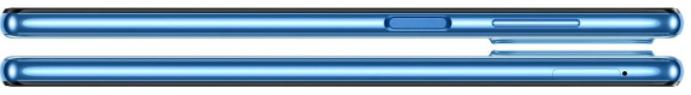 aligncenter size-full wp-image-269479