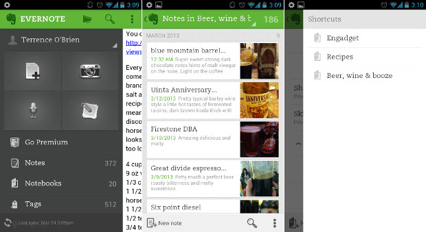 3-25-2013evernote5android