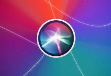 Apple buys AI voice startup