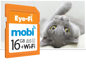 300x225xeye-fi-16gb-mobi-memory-card.jpg.pagespeed.ic.Xun4_fat_r