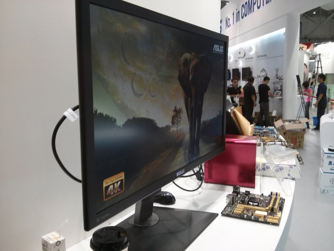 30761_02_asus_new_4k_monitor_is_shaping_up_beautifully_at_computex_2013_full
