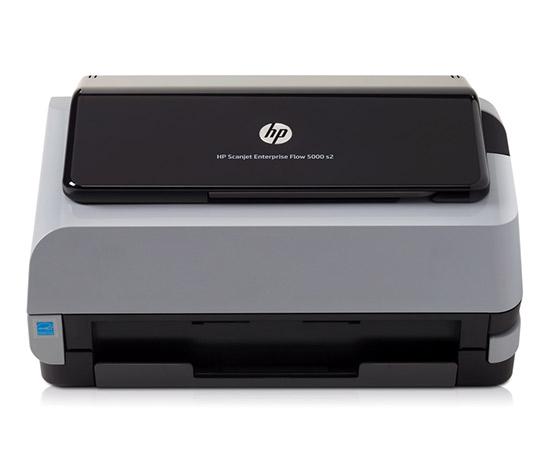 343562-hp-scanjet-enterprise-flow-5000-s2-sheet-feed-scanner-closed