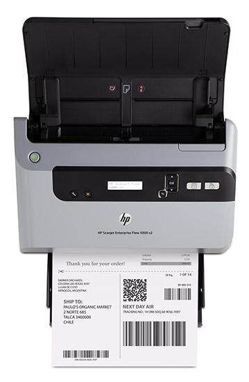343563-hp-scanjet-enterprise-flow-5000-s2-sheet-feed-scanner-top