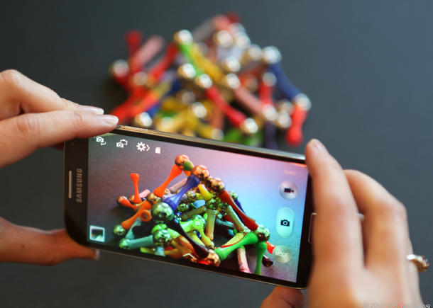 35627724-Samsung-Galaxy-S4-31_610x435