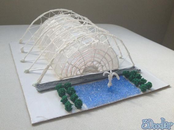 3Doodler-review-Building