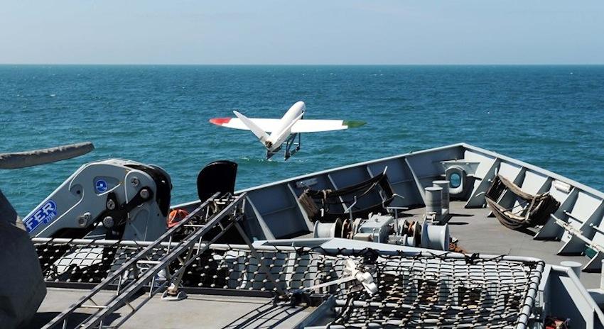 sulsa-royal-navy-drone