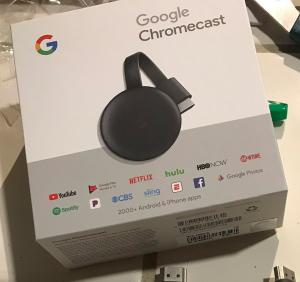 3rd-gen-chromecast