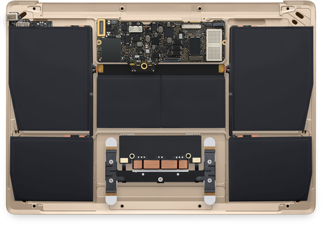 459693-apple-macbook-12-inch-2015-battery