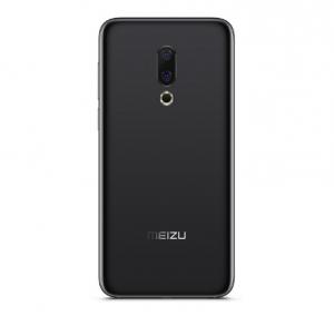 المواصفات الرسمية لهواتف Meizu 16 Plus و Meizu 16 5-10-300x284