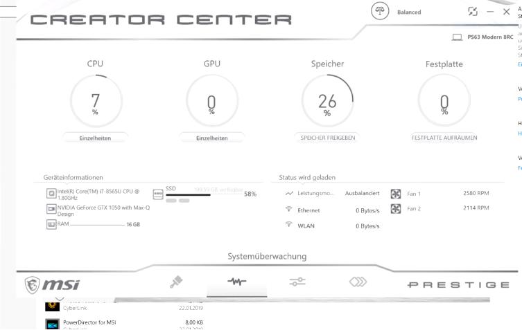 aligncenter size-full wp-image-227891