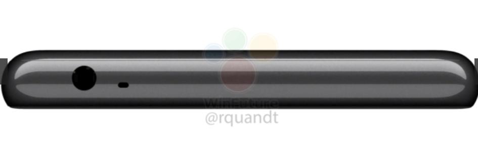 size-full wp-image-222266 alignnone