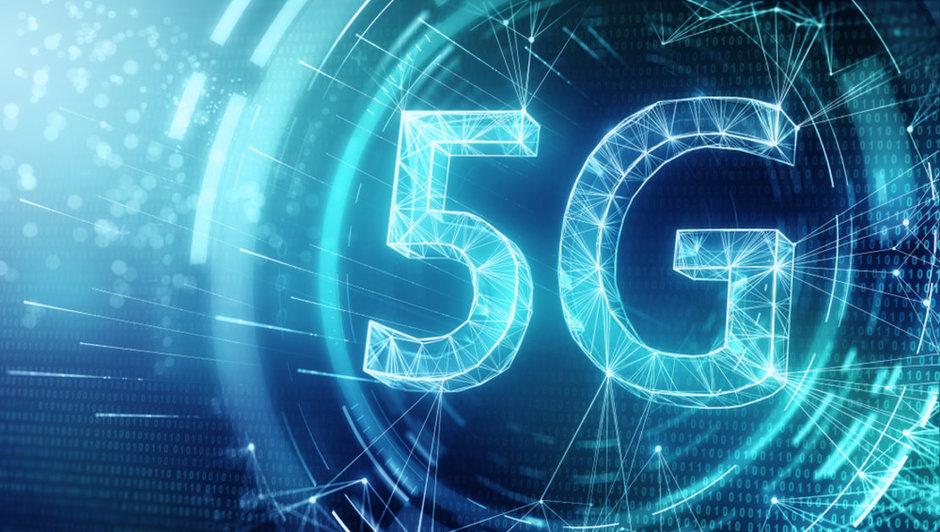 توقعات بإرتفاع شحنات هواتف 5G إلى أكثر من 200 مليون وحدة في 2020