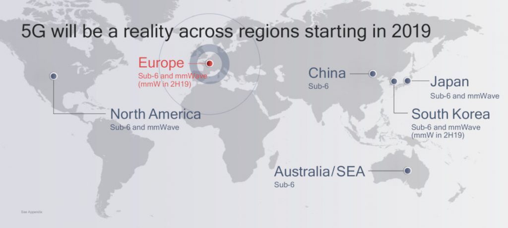 5G-roll-out-regions-2019