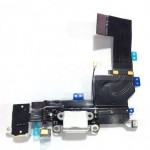 5S-Dock-Connector-Charging-Port-Flex-Cable-1