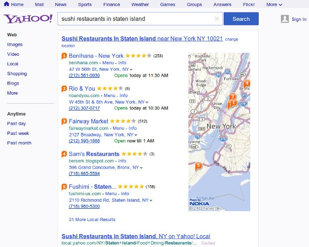 6-5-2013yahoosearch2