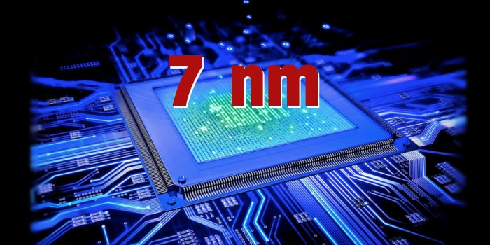7-nm-chip-tsmc