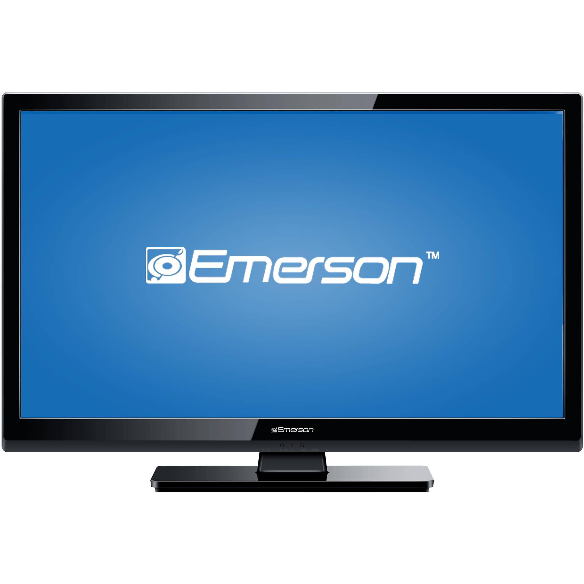 720p-TV