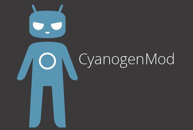7447CyanogenMod-logo