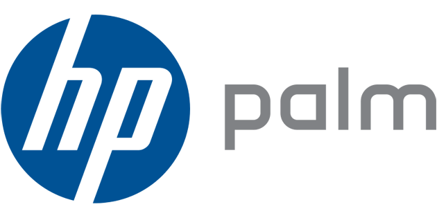 800px-HP_Palm