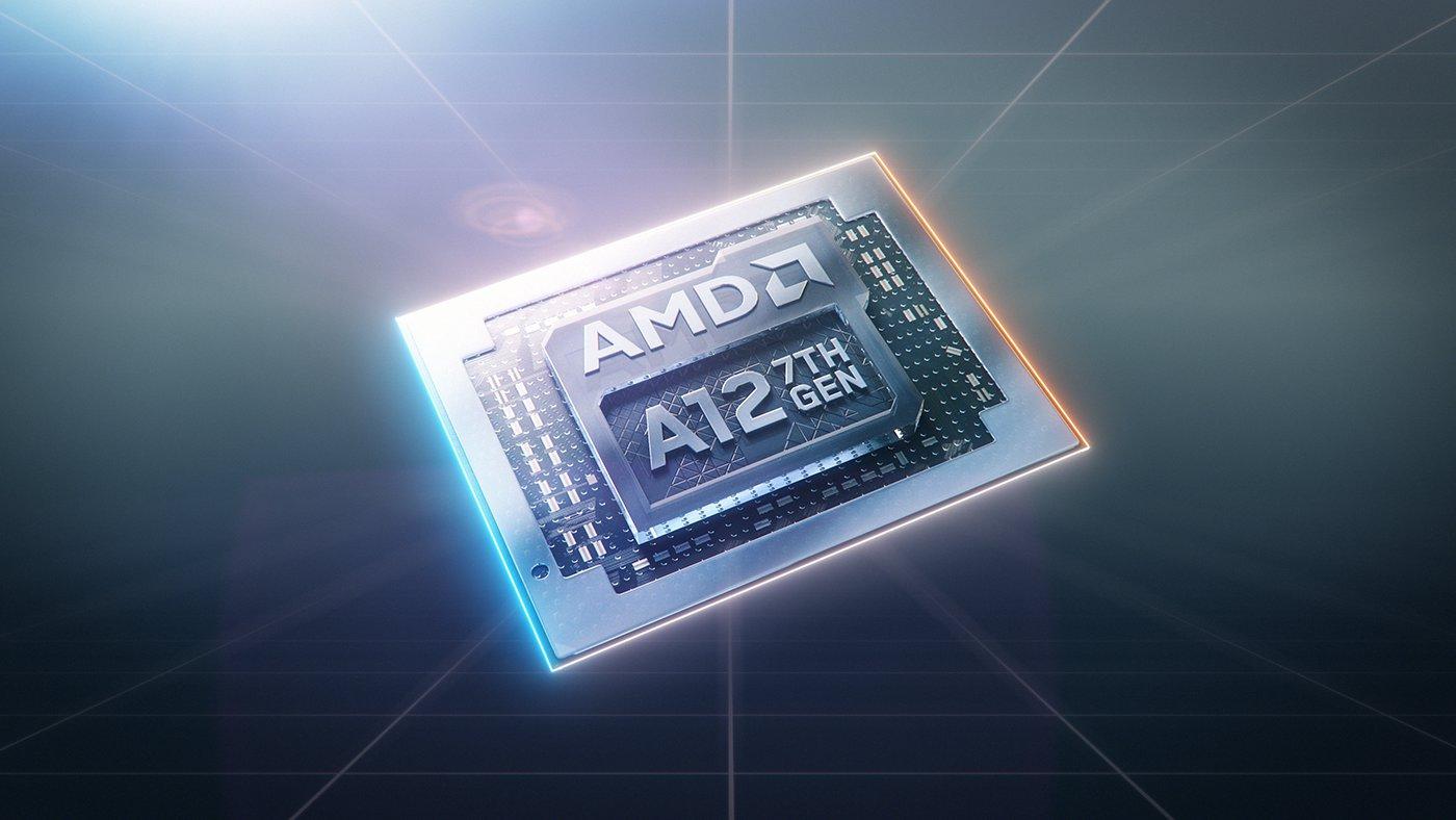 AMD-7th-gen