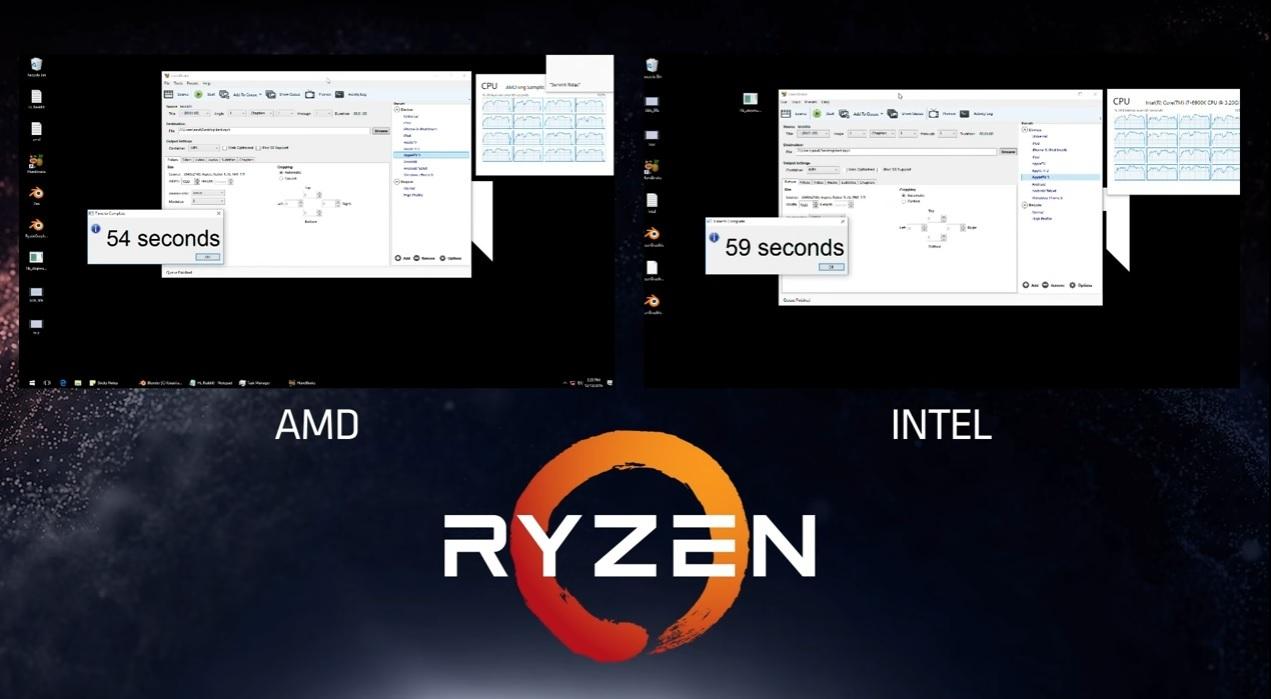 AMD-RyZen-handbrake