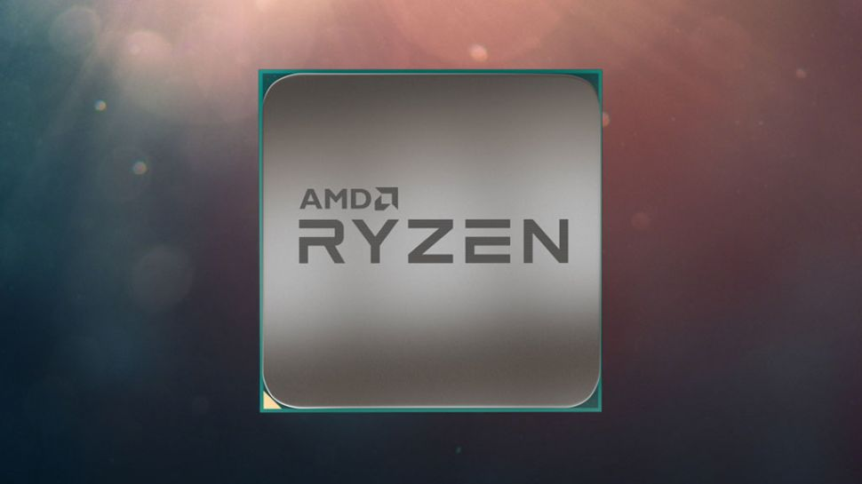 AMD تطلق الجيل الثاني من معالجات Ryzen رسمياً