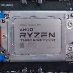 معالج AMD Ryzen Threadripper 1950X