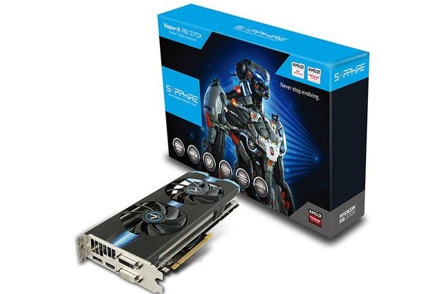 AMD-Vapor-X