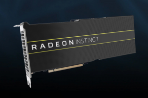 AMD -launches - first- 7nm -GPUs