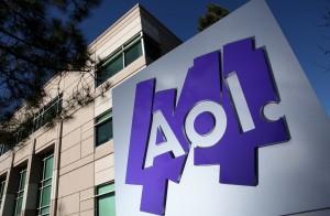 AOL- part - Microsoft