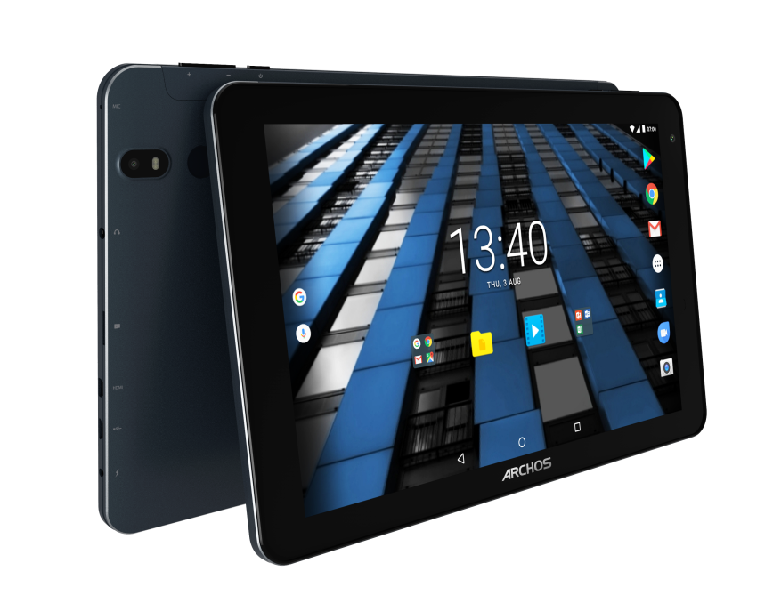 ARCHOS-Diamond-Tab