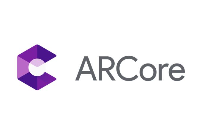 هاتفي جالكسي S9 وS9 بلس سيدعمان منصة ARCore قريبًا