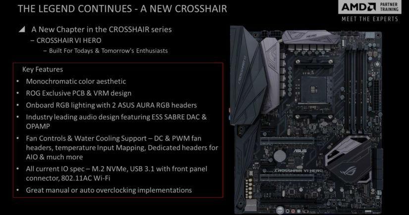 ASUS-AM4-Motherboards_Crosshair-VI-Hero