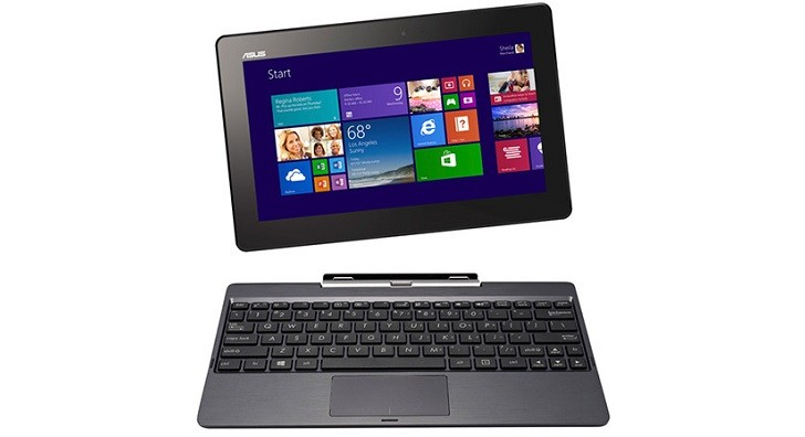 ASUS-Transformer-Book-T200-with-11-6-Inch-Display-500GB-HDD-in-Dock-Arrives-Soon-441952-2