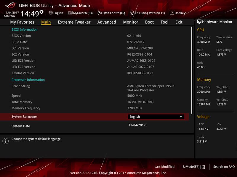 ASUS-X399-Zenith-Extreme-BIOS-4