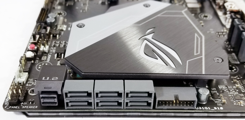 ASUS-X399-Zenith-Extreme-Storage-Ports