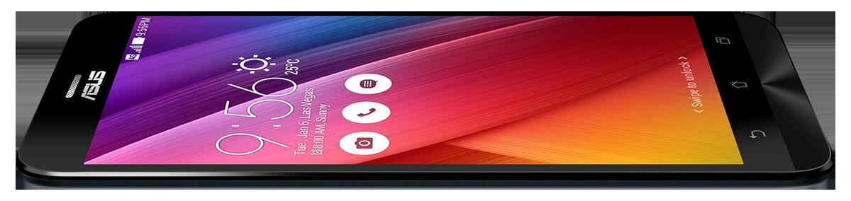 ASUS -Zenfone 2