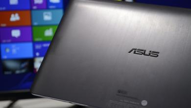 ASUS-malware