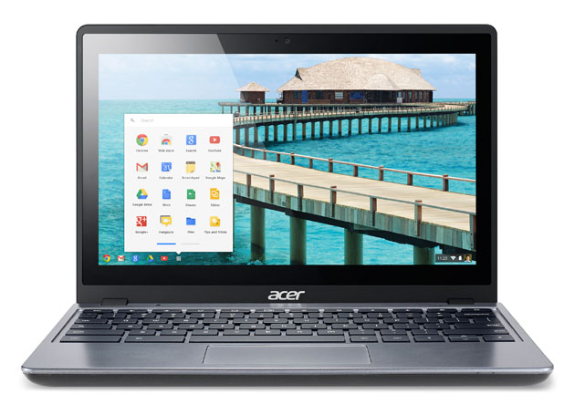 Acer-C720P_touch_SO