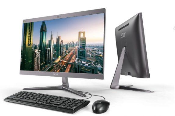 Acer-Chromebase-24I2