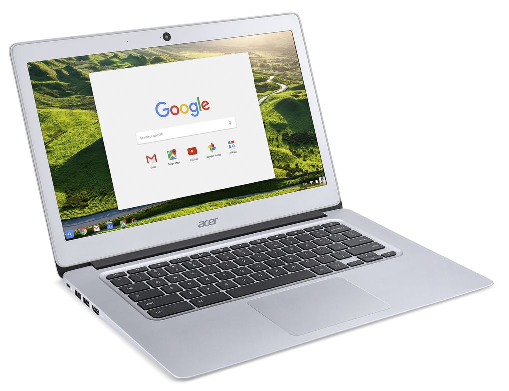 Acer-Chromebook-14