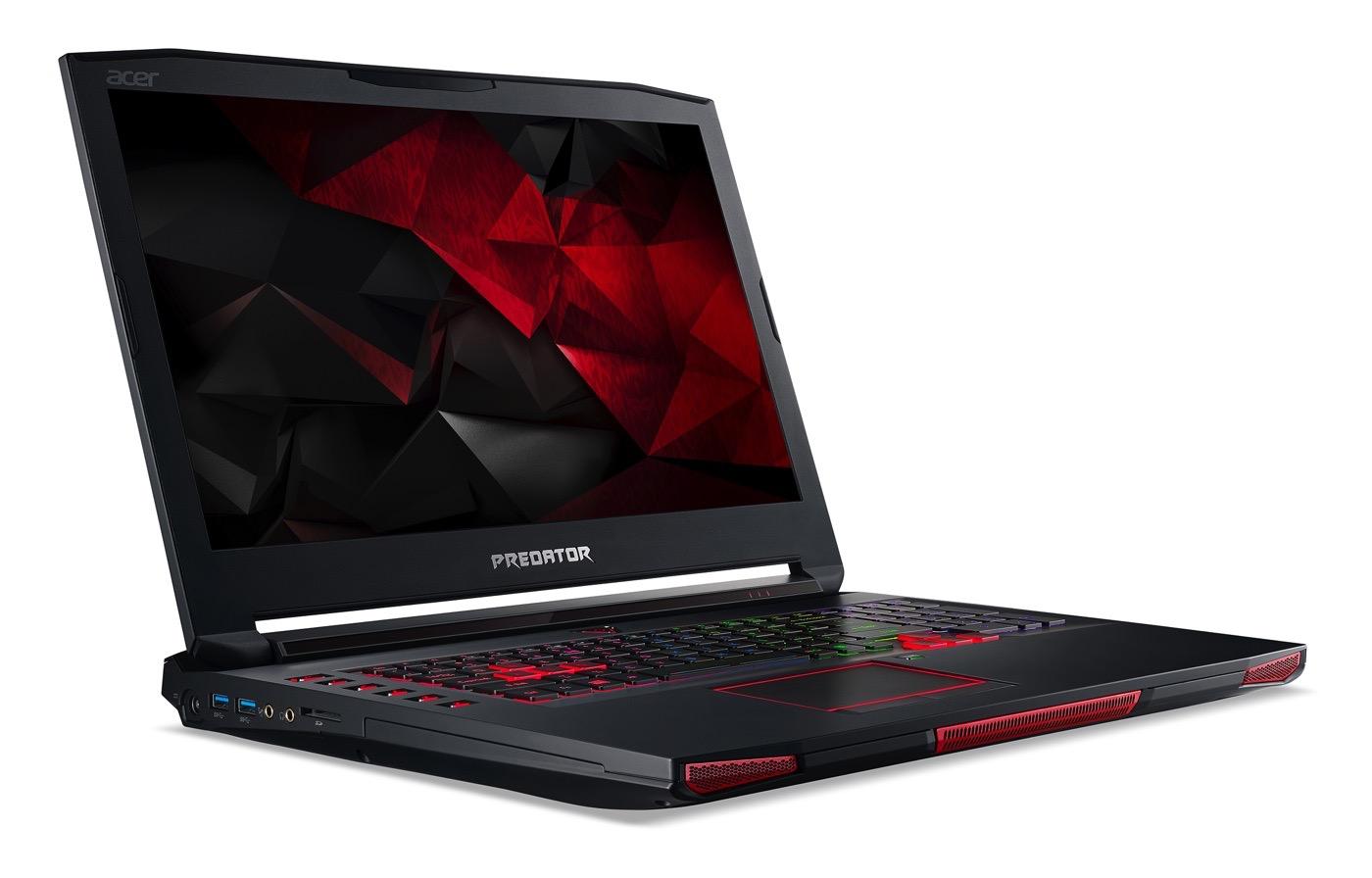 Acer-Predator-17-X