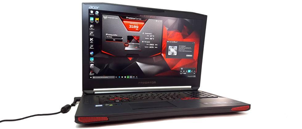 Acer-predator17X