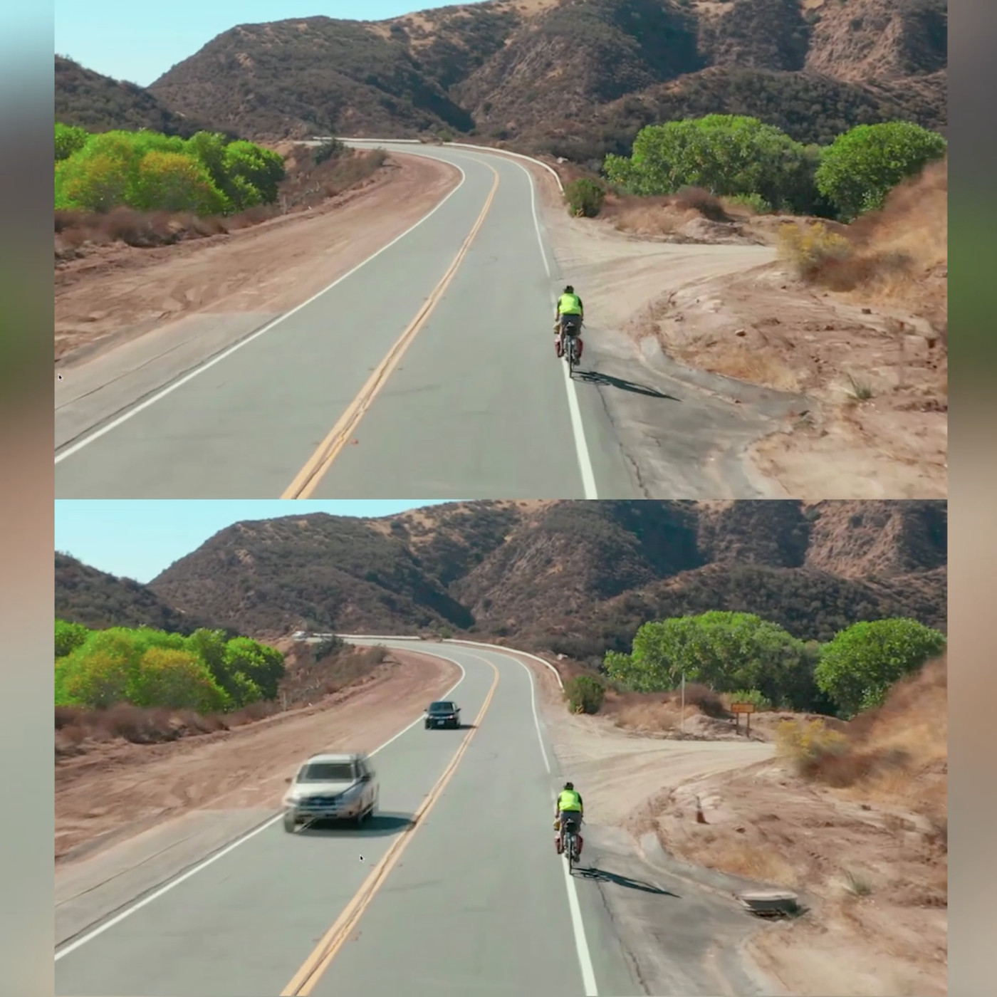 Adobe After Effects gets content-aware fill to let you remove unwanted objects from videos