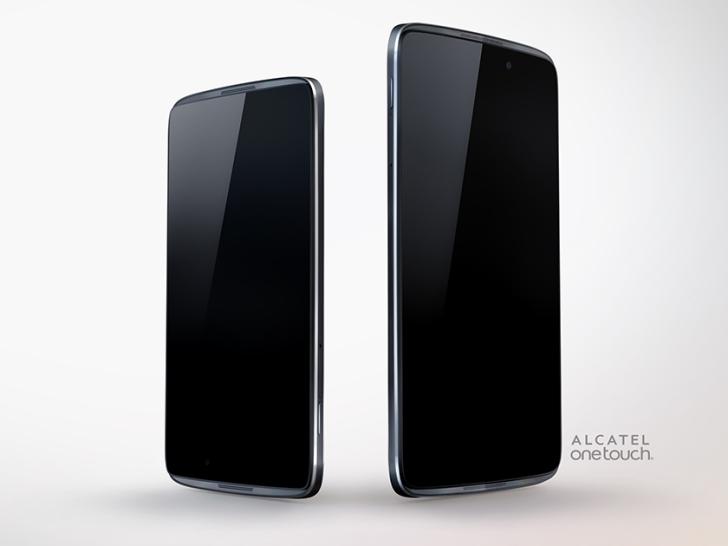 Alcatel-OneTouch-Idol-3-1-728x546