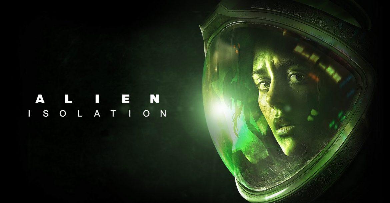 Alien Isolation ستصدر على منصة سويتش في وقت لاحق من هذا العام