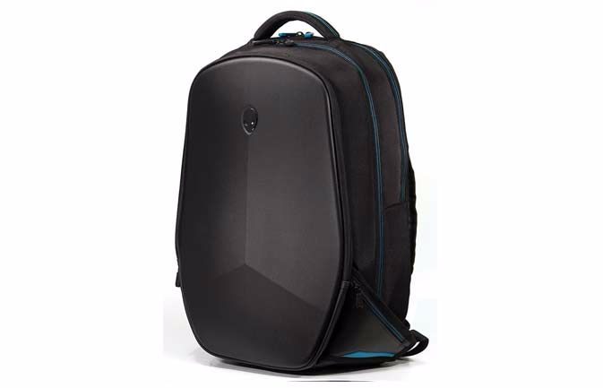 Alienware 17-inch Vindicator Backpack