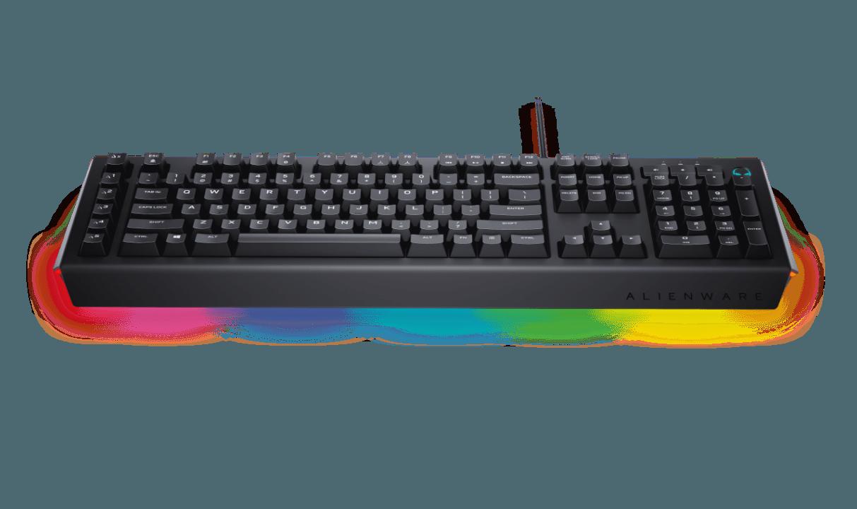 Alienware-Advance-Gaming-Keyboard