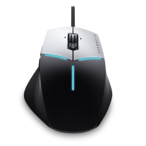 Alienware-Advanced-Gaming-Mouse
