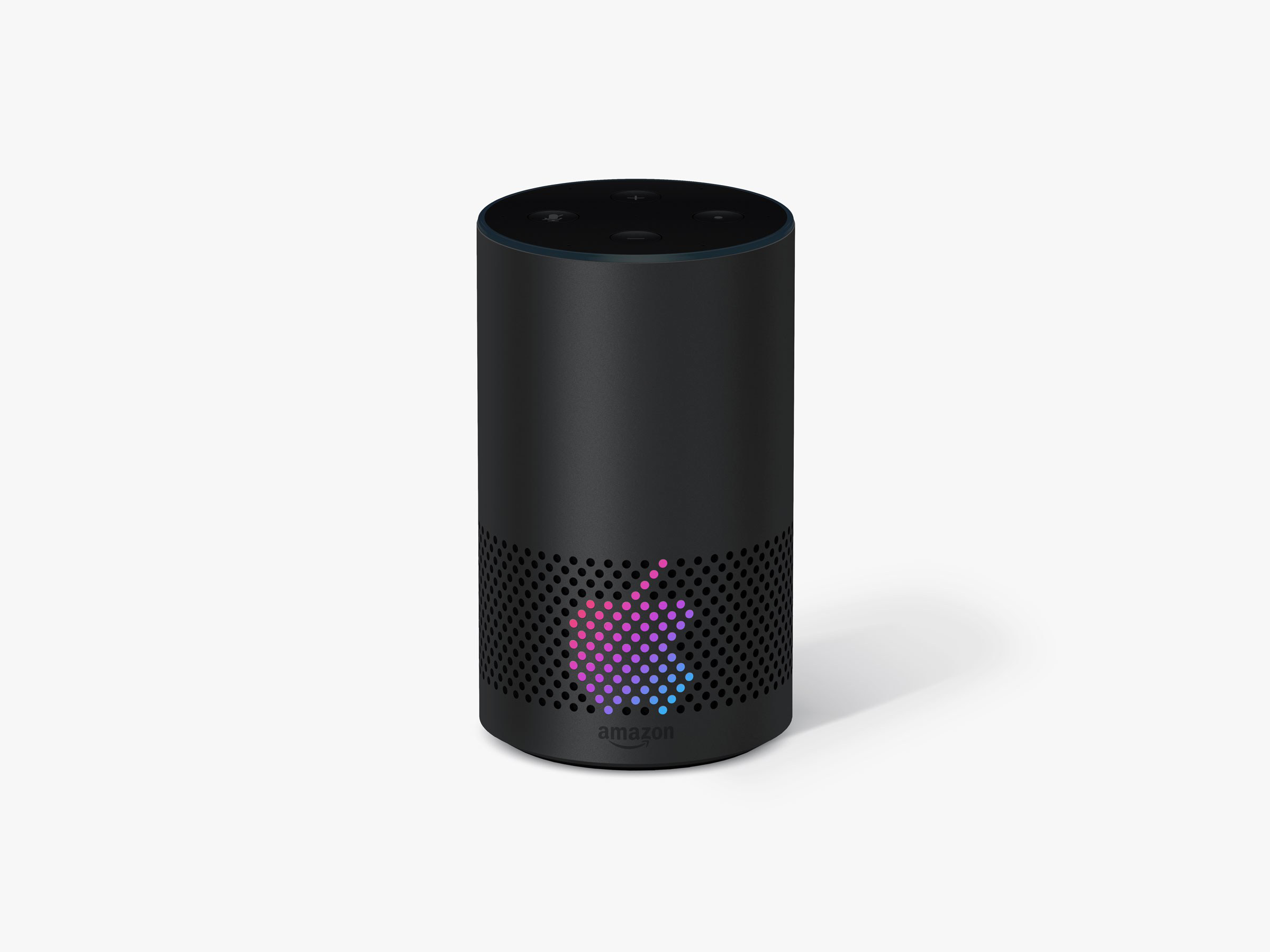 Amazon- Echo - support - Apple Music